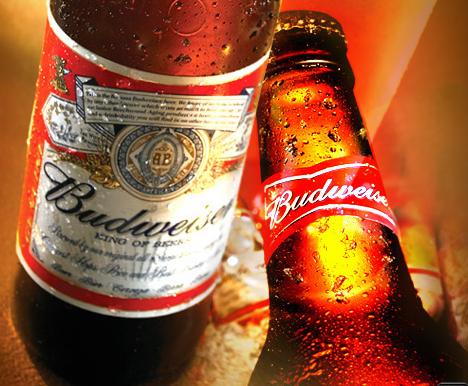 全球十大高逼格精酿啤酒,还没喝过你就OUT啦!