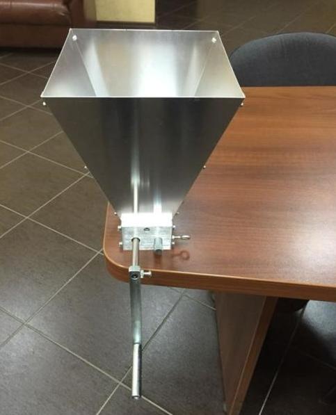精酿啤酒设备入门:自酿啤酒的设备器材准备(下篇)