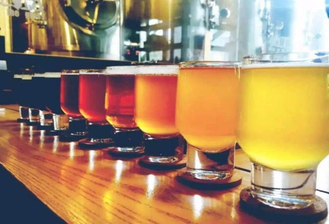 对精酿啤酒的10条错误认识