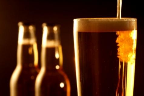 精酿啤酒装瓶 -- 家酿十贴士