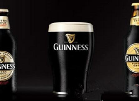 全世界最好喝的十款精酿啤酒品牌