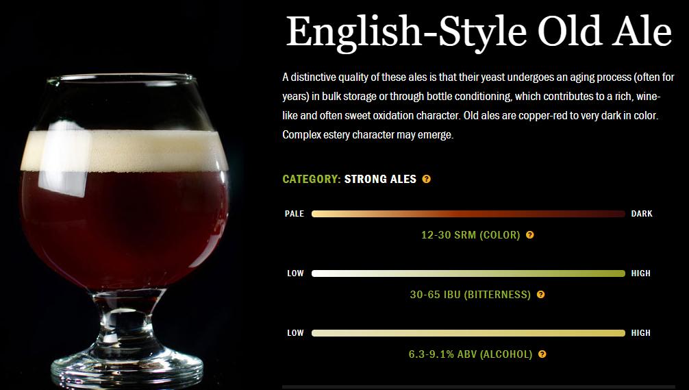 精酿啤酒介绍:科伦啤酒德国传统啤酒