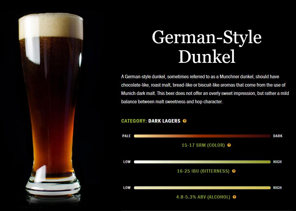 精酿啤酒配餐:贵兹兰比克啤酒 Gueze Lambic
