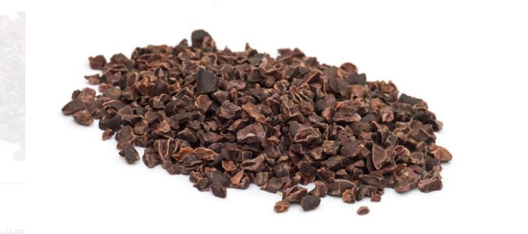 用巧克力酿造精酿啤酒,方法与过程(上)