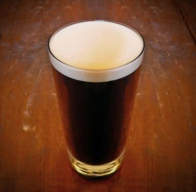 精酿啤酒风格:波特