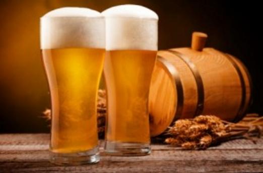 精酿啤酒工艺:全谷物酿造 -- 酿造车间总体效率 vs 出糖效率