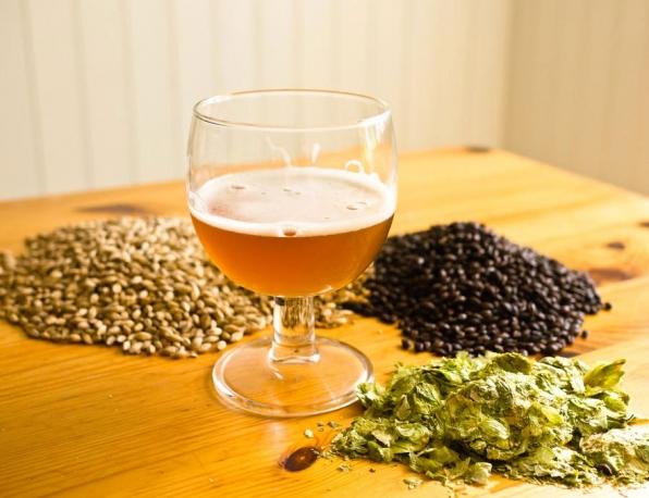 精酿啤酒工艺:克隆商业啤酒