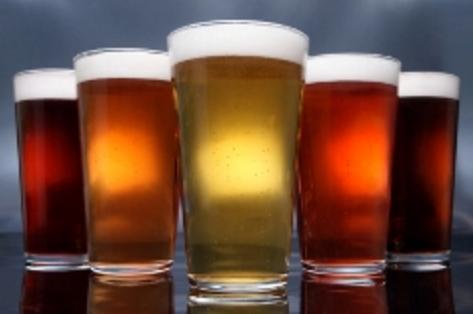精酿啤酒澄清度和澄清剂_第一部分