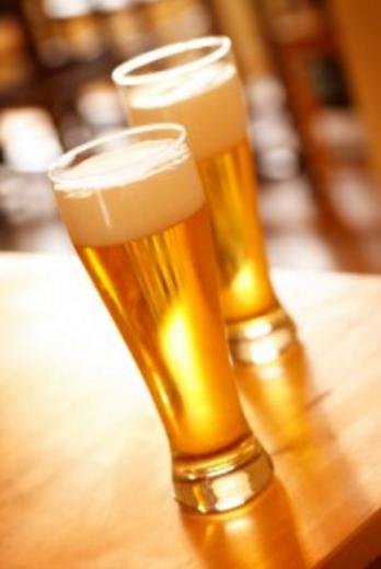 精酿啤酒澄清度和澄清剂_第四部分