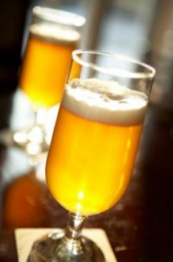 精酿啤酒澄清度和澄清剂_第三部分