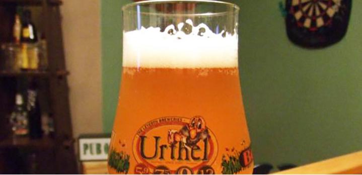 精酿啤酒工艺:6个初学者配方