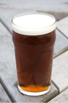 精酿啤酒入门:外观和真实发酵度_第二部分