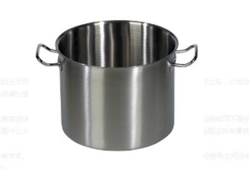 精酿啤酒设备:熬煮锅,铝还是不锈钢?