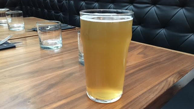 """精酿啤酒工艺:图解""""全谷物""""酿造"""