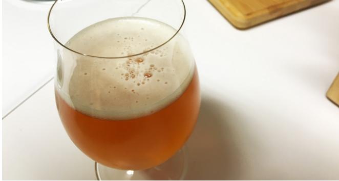 精酿啤酒工艺:发酵如何影响风味