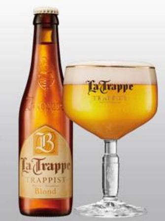 精酿啤酒入门:修道院啤酒(Trappist ALE)之风格介绍