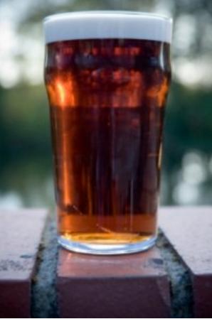 精酿啤酒风格:苏格兰艾尔