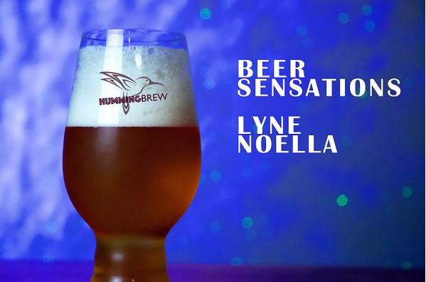 品评啤酒:啤酒除了味道还有什么?