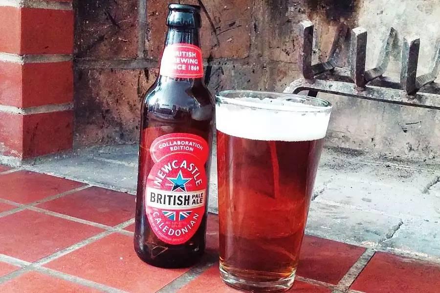 史上第一杯啤酒佳酿:善用自然资源与酵母