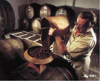 精酿啤酒有勾兑的可能么?