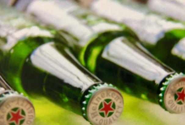 精酿啤酒的20种常见风味缺陷【图文解说】