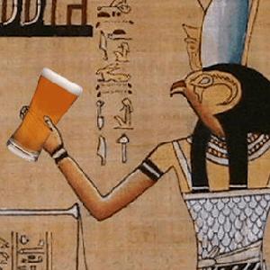 精酿啤酒到底是什么?