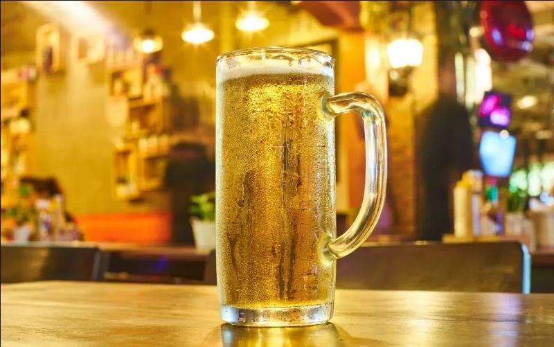 让啤酒变澄清的7个要点
